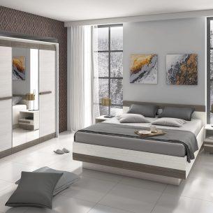 sypialnia-02-blanco-mlmeble_3