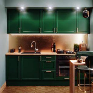 asti-verde-super-mat